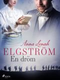 Cover for En dröm