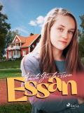 Cover for Essan