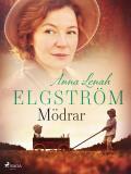 Cover for Mödrar: noveller