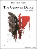 Cover for The Genevan Dance