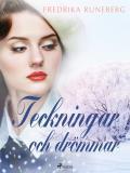 Cover for Teckningar och drömmar