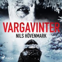 Cover for Vargavinter