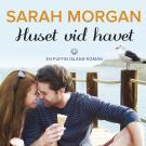 Cover for Huset vid havet
