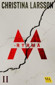 Cover for M-ryhmä II