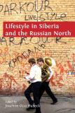 Cover for Lifestyle in Siberia and the Russian North