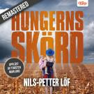 Cover for Hungerns skörd