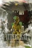 Cover for Vitterstigar