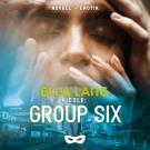 Cover for Nicole: Group Six