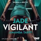 Cover for Vigilant