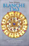 Cover for Blanche 1363