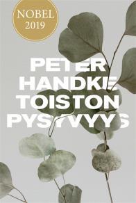 Cover for Toiston pysyvyys