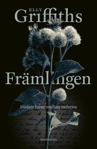 Cover for Främlingen