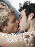 Cover for The Farmhand Next Door