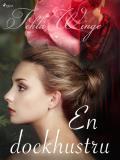 Cover for En dockhustru