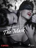 Cover for The Mask