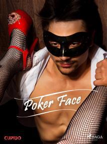 Cover for Poker Face