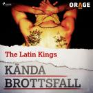Cover for The Latin Kings