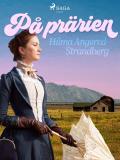 Cover for På prärien