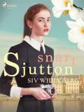 Cover for Snart sjutton