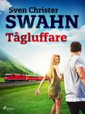 Cover for Tågluffare