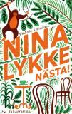 Cover for Nästa! : En läkarroman