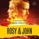 Cover for Rosy & John