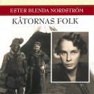 Cover for Kåtornas folk