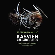 Cover for Kasvien vallankumous
