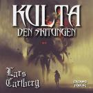 Cover for Kulta, den skitungen