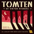 Cover for Tomten
