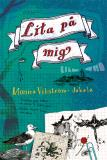 Cover for Lita på mig