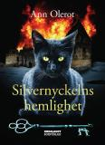 Cover for Silvernyckelns hemlighet