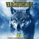 Cover for Varghunden