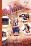 Cover for Juni – Ibland behövs det lite sommar även på hösten