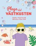 Cover for Playa del Västkusten