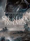 Cover for Silverbläsen