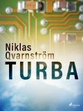 Cover for Turba