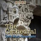 Cover for The Cathedral