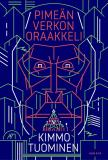 Cover for Pimeän verkon oraakkeli