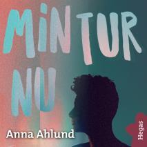Cover for Våga längta 4: Min tur nu
