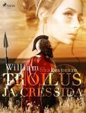 Cover for Troilus ja Cressida