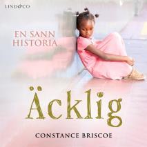 Cover for Äcklig: En sann historia om en mors grymhet