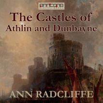 Cover for The Castles of Athlin and Dunbayne