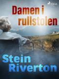 Cover for Damen i rullstolen
