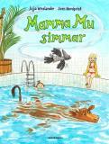 Cover for Mamma Mu simmar