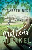 Cover for Nattens mirakel