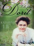 Cover for Lilla fröken Dorit