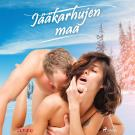 Cover for Jääkarhujen maa