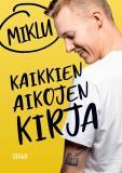 Cover for Kaikkien aikojen kirja