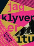 Cover for Jag klyver er itu